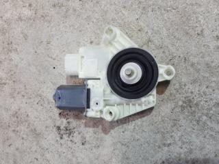 Мотор стеклоподъемника передний правый BMW 5-Series 2016-2020