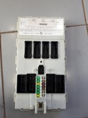 Контроллер BDC BMW X5 2013-2018