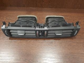 Вентиляционная решетка передняя BMW X5 2013-2018