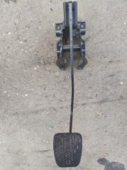 Педаль тормоза Volkswagen Crafter 2006-