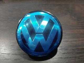 Запчасть колпак Volkswagen Tiguan 2007-2016