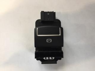 Кнопка ручника Volkswagen Tiguan 2011-2017