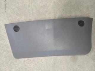 Накладка дверной карты передняя Volkswagen Crafter 2006-2016