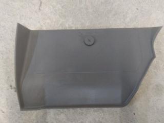 Крышка бардачка Volkswagen Crafter 2006-2016