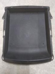 Вещевое отделение Volkswagen Crafter 2006-2016
