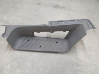 Накладка порога салона передняя правая Volkswagen Crafter 2006-2016
