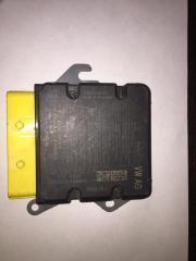 Блок управления подушек безопасности Audi A3 2013-2018
