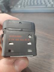 Блок управления светом Volkswagen Crafter 2E