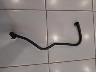 Трубопровод вентиляции BMW 3-Series 2016-2019