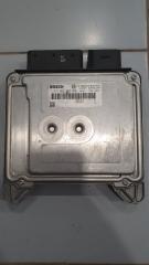ЭБУ активного рулевого управления BMW X5 2007-2013