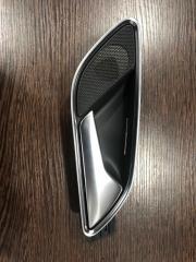 Ручка двери Audi RSQ3 2011-2018