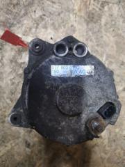 Запчасть генератор Audi A8 2004-2007