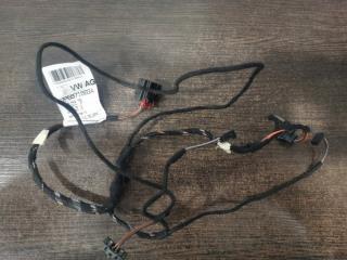Жгут проводов обшивки задний Porsche Cayenne