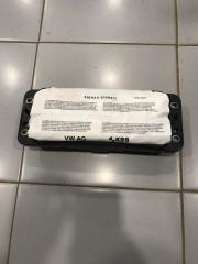 Подушка безопасности пассажира Porsche Macan 2014-2017