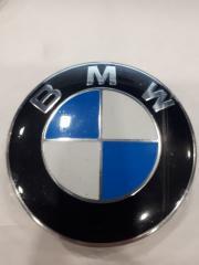 Колпак BMW X5 2013-2018