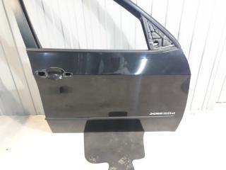 Дверь передняя правая BMW X5 2010-2013