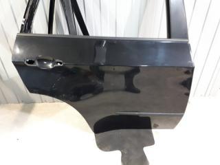 Дверь задняя правая BMW X5 2010-2013