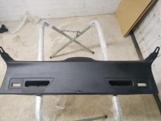Обшивка багажника BMW X5