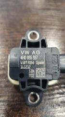 Датчик давления двери передний Porsche Macan 95B 3.0 TDI