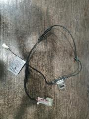 Проводка подсветки ручки двери задняя правая BMW X5