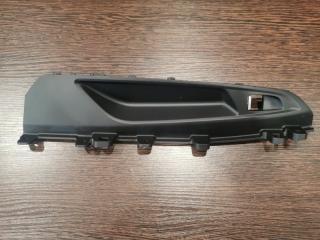 Ниша ручки передняя правая BMW X5 2013-2018