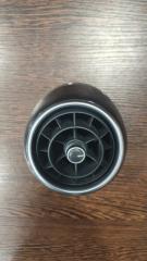 Дефлектор торпеды правый Audi A1 2010-2018