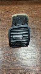 Дефлектор торпеды левый Skoda Yeti 2010-2018