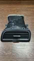 Дефлектор торпеды правый Volkswagen Golf 2013-2020