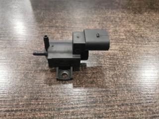 Запчасть клапан электромагнитный Audi Q5 2008-2017