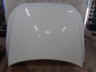Капот передний Audi Q5 2008-2012