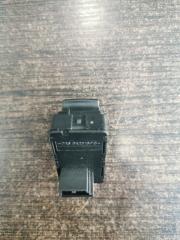 Кнопка стеклоподъемника X1 2009-2015 E84 2.0 N47D20C