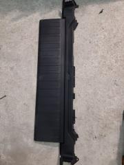 Накладка заднего борта задняя BMW X5 2015