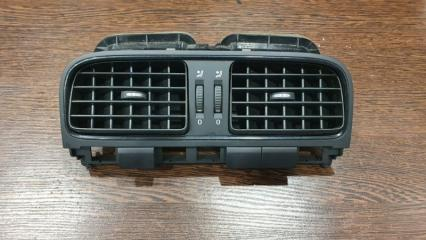 Дефлектор торпеды Volkswagen Polo 2010-2020