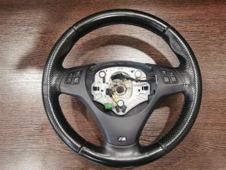 Руль BMW X1 2009-2015