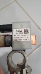 Минусовая клемма BMW X1 E84 2.0 N47D20C