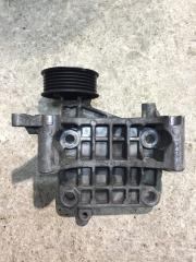 Кронштейн генератора Audi Q5 2008-2012