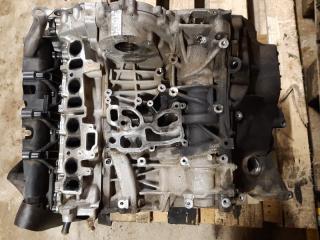 Двигатель BMW X1 2009-2015