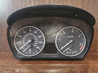 Щиток приборов BMW X1 2009-2015