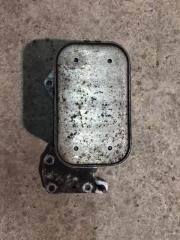 Запчасть масляный охладитель Audi Q5 2008-2012