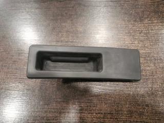 Запчасть выключатель багажной двери BMW 3-Series 2012