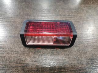 Запчасть лампа освещения багажника/багажная дверь BMW 5-Series 2009-2016