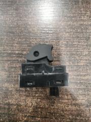 Выключатель стеклоподъемника 5-Series 2009-2016 F11 3.0 N57D30A