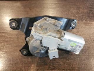 Мотор стеклоочистителя BMW X1 2009-2015