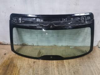 Заднее стекло заднее BMW 5-Series 2009-2016