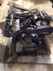 Двигатель Audi Q5 2008-2012