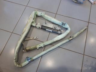 Шторка безопасности правая BMW X6 2007-2013