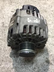 Генератор Audi Q5 2008-2012