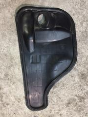 Заглушка двери передняя правая Audi Q5 2008-2012