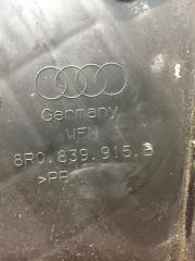 Заглушка двери задняя левая Audi Q5 8R 3.0D CCW