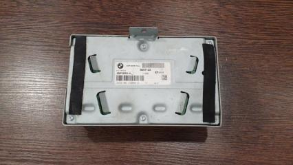 Усилитель системы HiFi BMW X5 2006-2013